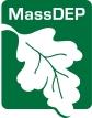 massdep_logo